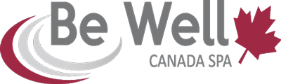 be well canada
