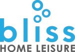 Bliss Home Leisure