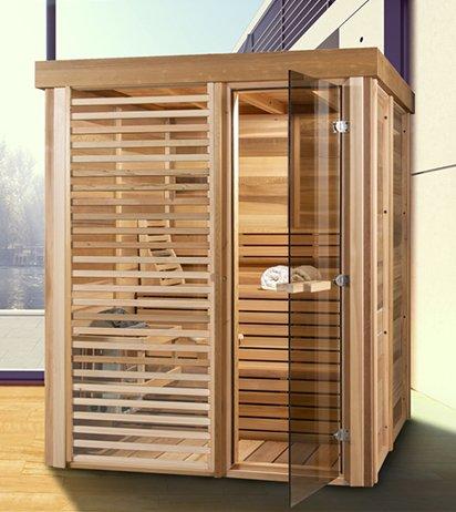 new-sauna-acessories-button